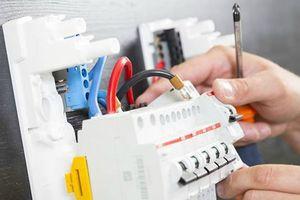 78 Comment Realiser Une Installation Electrique En 3 Heures Niveau 1 300 200